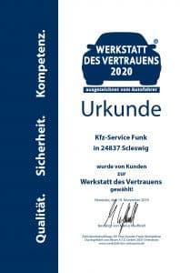 A4_Urkunden_Mechanik_2020-KFZ-Funk