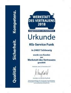 Werkstatt-des-Vertrauens-2018-768x1015