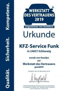 Werkstatt-des-Vertrauens-2019